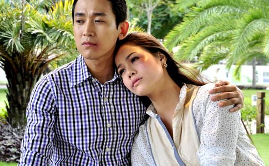 """Đón xem """"Gieo gió"""" trên VTVcab 7 - D Dramas"""