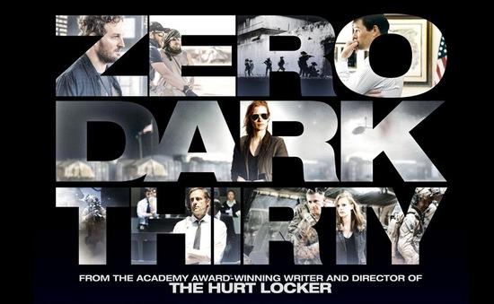 Phim trên HBO ngày 29/01/2014