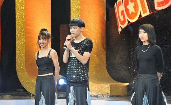 Ngôi sao Việt - Tập 3: Tiết lộ những thí sinh xuất sắc nhất (20h, VTV3)