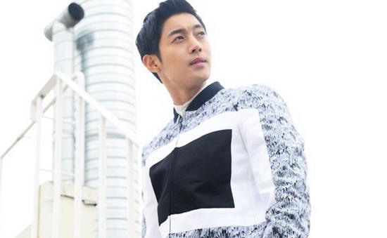 Kim Hyun Joong thừa nhận thay đổi nhiều từ khi nổi tiếng