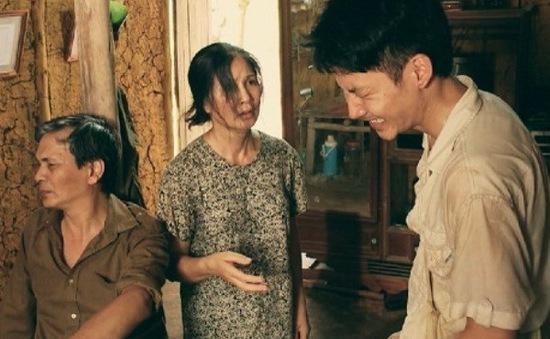 Phim cuối tuần: Vô cảm (21h30, VTV1)