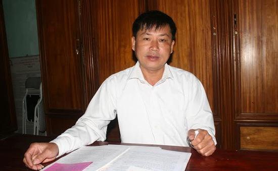 Lập tỉnh - nét văn hóa độc đáo người Dao...(Kỳ 1)