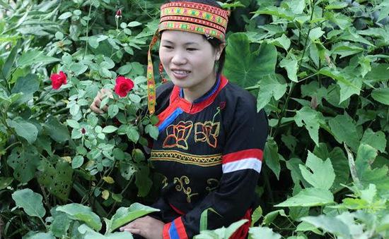 Bí ẩn dân tộc Thủy giữa đại ngàn Việt Bắc (Kỳ 1)