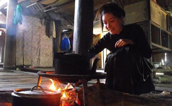 Thượng Lâm - Huyền thoại miền gái đẹp… (Kỳ 1)