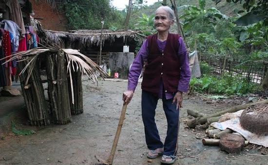 Đến thăm vùng đất có số người tuổi thọ cao nhất Việt Nam (kỳ 1)