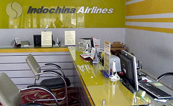 Hàng không tư nhân giá rẻ ở Việt Nam - Tương lai ảm đạm