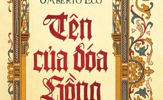 Bestseller văn học Ý đến Việt Nam