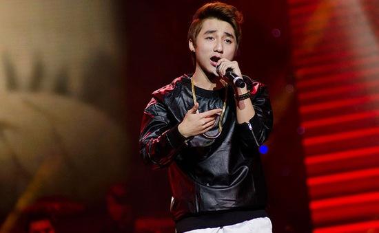 Sơn Tùng M-TP thừa nhận sử dụng nhạc nền có sẵn, BTC Bài hát yêu thích đang cân nhắc xử lý