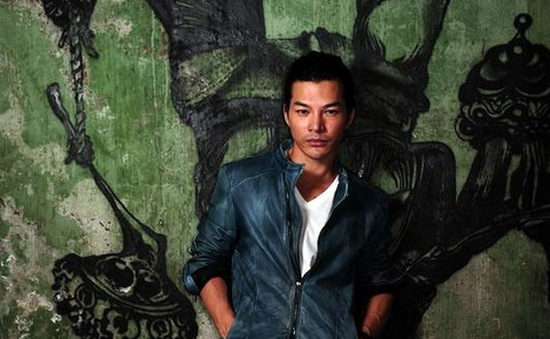 Sau li hôn, Trần Bảo Sơn có vai diễn mới