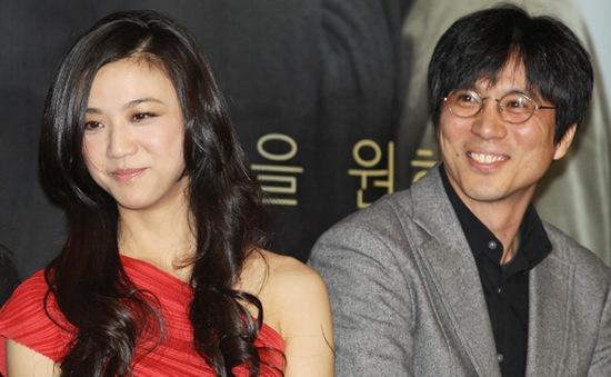 """Thang Duy kết hôn vì không thể bỏ lỡ """"tình yêu cuộc đời"""""""