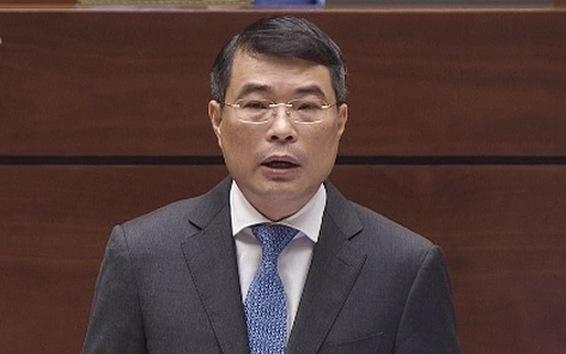 Ông Lê Minh Hưng được điều động giữ chức Chánh Văn phòng Trung ương Đảng