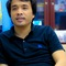 Nhà báo Phan Ngọc Tiến