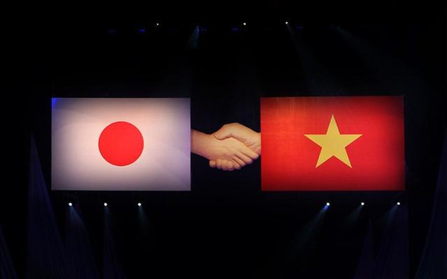 Japan-Vietnam Music Festival 2018 promises to explode with hot stars