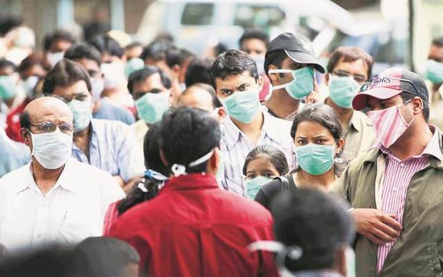 Kết quả hình ảnh cho dịch cúm