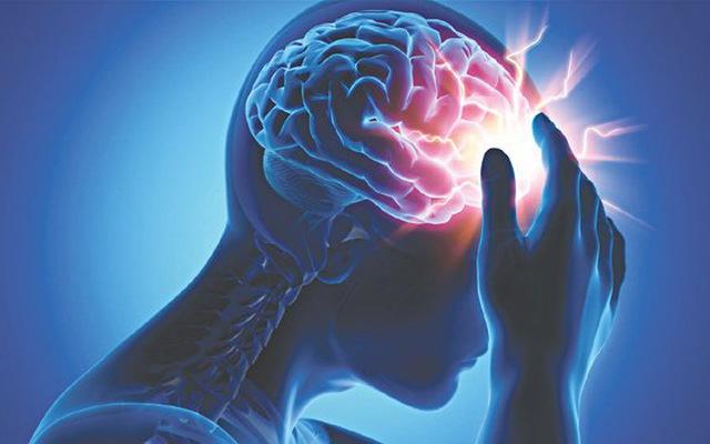 5 thói quen cần thay đổi để tránh nguy cơ đột quỵ não