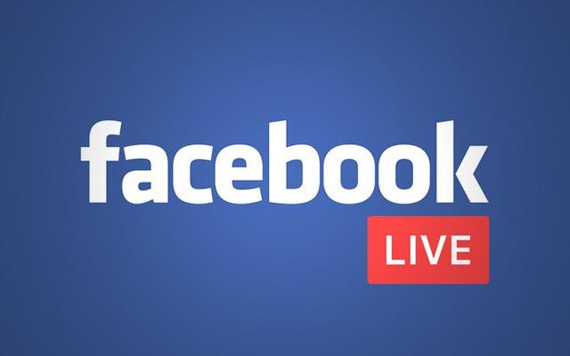 Livestream - Liệu có nên giới hạn? | VTV.VN