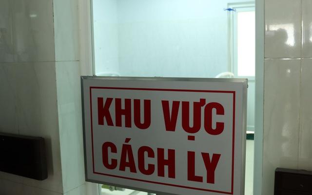 Thêm 2 ca mắc COVID-19 nhập cảnh, được cách ly tại TP. Hồ Chí Minh