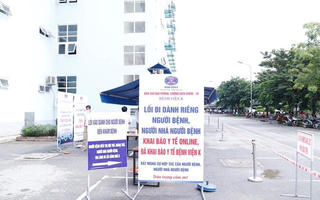 Bộ Y tế yêu cầu nhân viên y tế không đến quán bar, karaoke, tiệc buffet