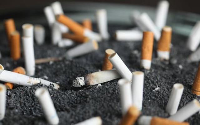 New Zealand cấm bán thuốc lá cho người sinh sau năm 2004