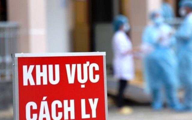 Ngày 27/7: Cả nước có 7.913 ca mắc mới, riêng TP Hồ Chí Minh hơn 6.000 ca