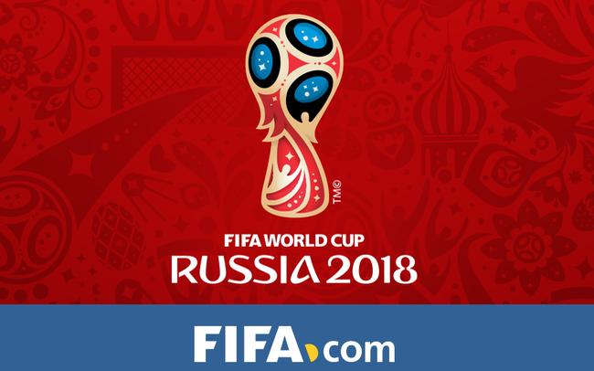 Đài THVN đã CHÍNH THỨC có bản quyền và tiến hành chia sẻ bản quyền FIFA World Cup™ 2018 cho nhiều đơn vị truyền thông