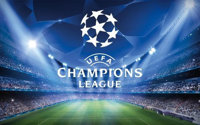 VTVCab từng bị xâm phạm bản quyền Champions League 2017