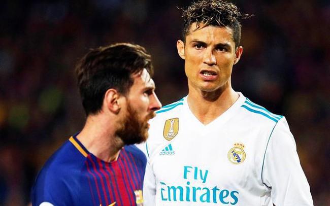 Gạch tên Messi và Ronaldo, Coutinho điểm mặt 2 ngôi sao sẽ sáng nhất World Cup 2018