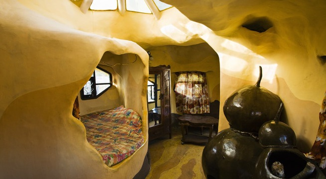 Lonely Planet includes Da Lat Guesthouse in book of World Marvels