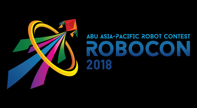 Robocon Vietnam 2018 kicked off