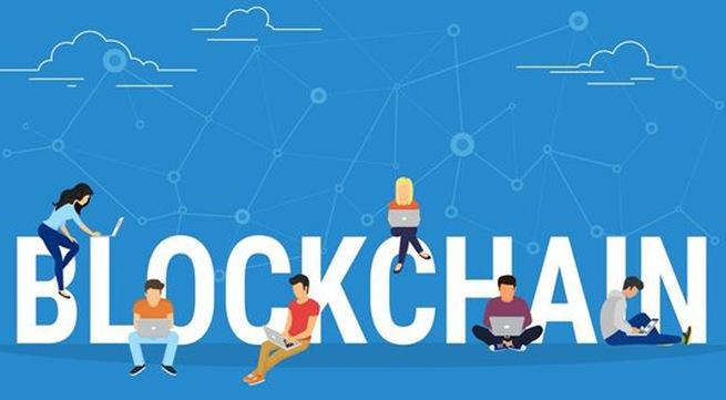 Talks held to assess impact of blockchain technology on Vietnam