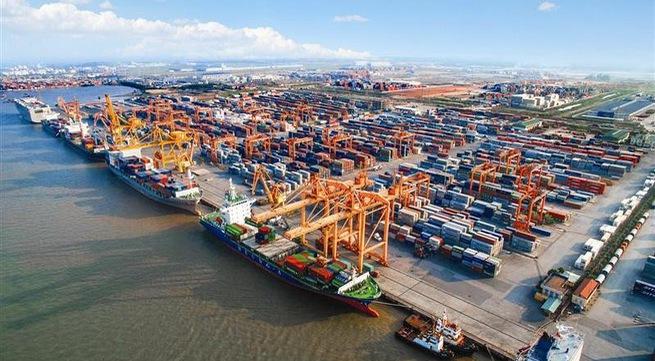 Vietnam to step up negotiations on FTAs