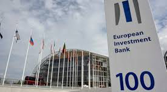 EIB to support Vietnam in climate change response