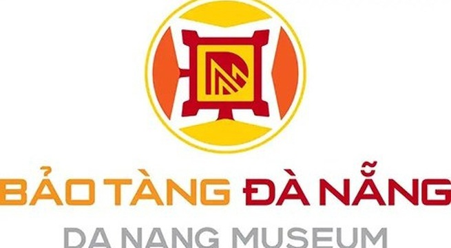 Da Nang museum launches multi-language interpretation system via mobile devices