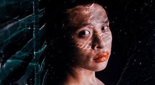 Vietnamese films chosen to be part of Busan film festival