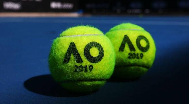 VTVcab owns the Australian Open 2019 rights