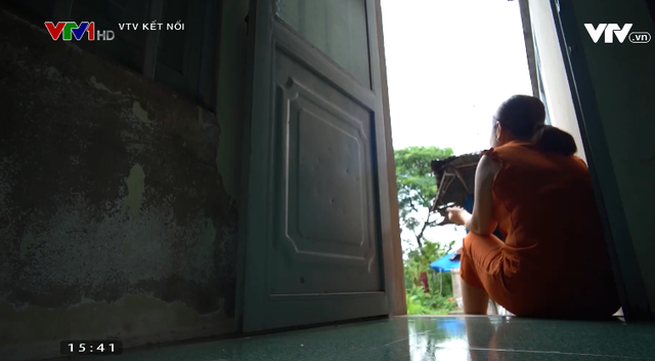 VTV Special - Let's Go Home: Compassion for the women victims of human trafficking