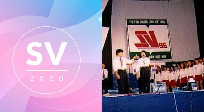 Legendary SV program will be back in 2020