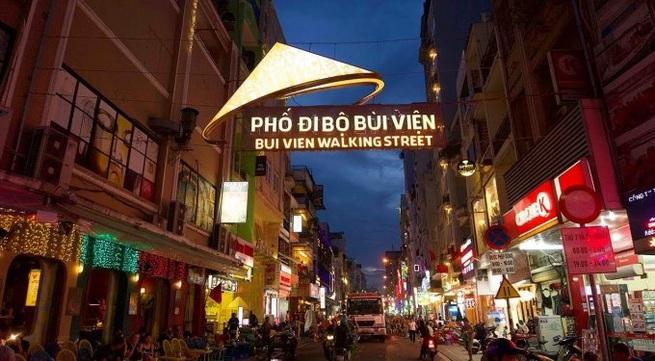 Vietnam to pilot night-time economic activities in 10 major cities