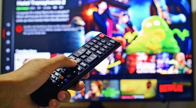 Vietnam completes digitalization of terrestrial Television Broadcasts