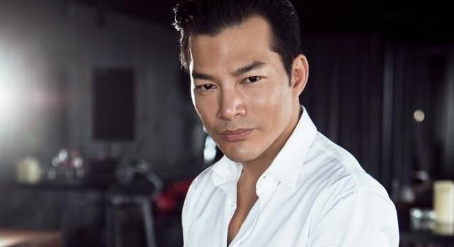 Trò chuyện trực tuyến với diễn viên Trần Bảo Sơn