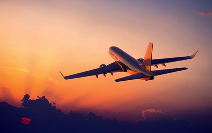 Các hãng bay giá rẻ đã thay đổi ngành hàng không như thế nào?
