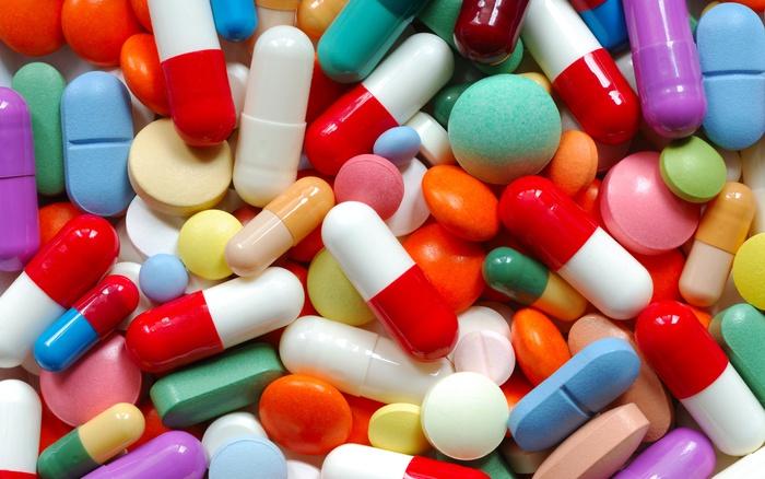 Phòng chống kháng thuốc: Cần sự tham gia của cả các học sinh - sinh viên - xổ số ngày 07052019