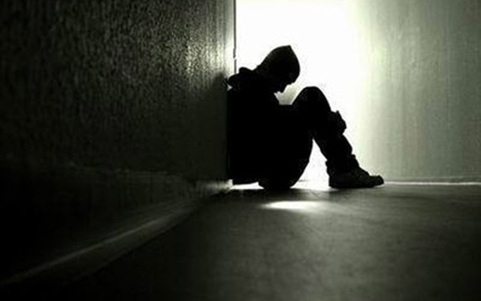 Những điều cần biết về trầm cảm, rối loạn lo âu