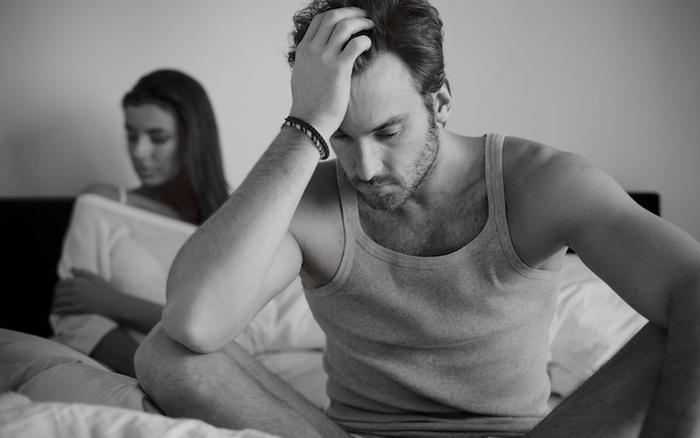 Đau vùng kín sau khi quan hệ: 20 nguyên nhân có thể gặp