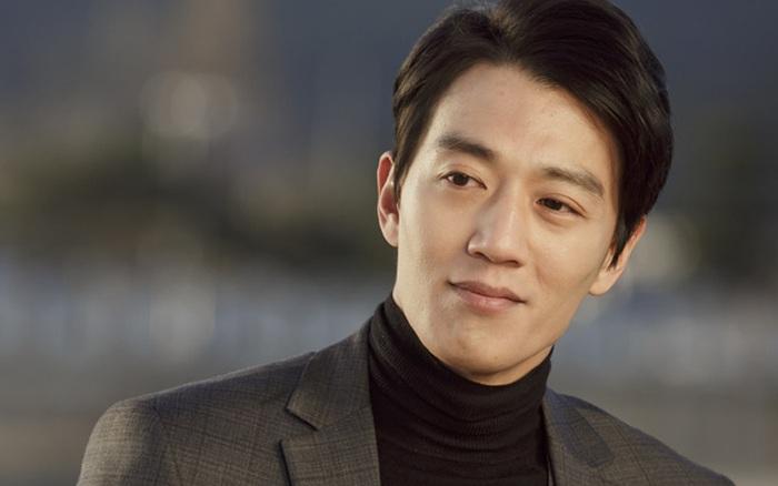 Kim Rae Won và chuyện tình lãng mạn với hai mỹ nữ | VTV VN