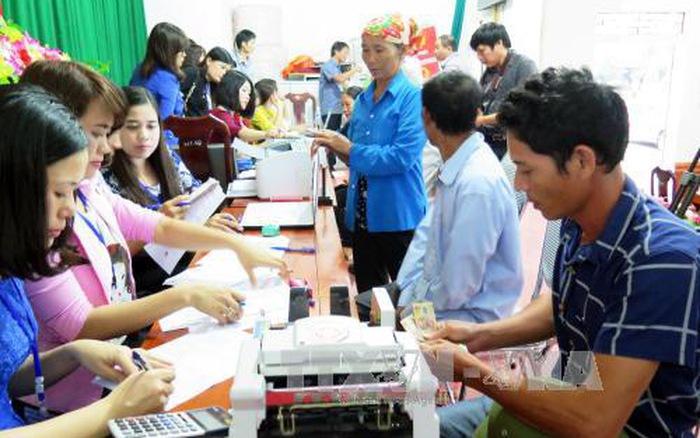 Hình ảnh Hà Nội: Công bố số điện thoại đường dây nóng phản ánh lạm thu đầu năm học mới số 2