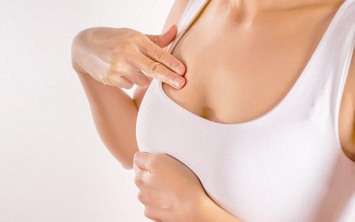 Phụ nữ dậy sớm sẽ giảm nguy cơ mắc ung thư vú -