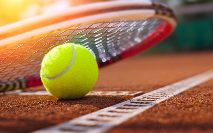 Tennis sẽ như thế nào trong 5 năm tới? | VTV.VN