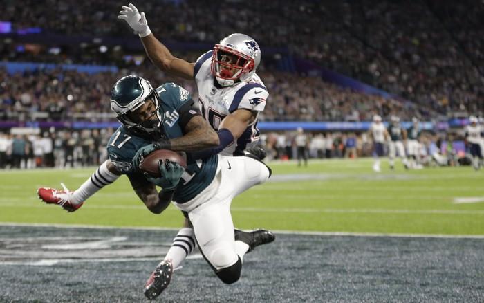 Kết quả hình ảnh cho Super Bowl quảng cáo