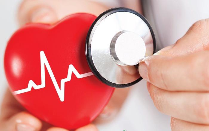 Khám tầm soát bệnh tim bẩm sinh miễn phí tại Kiên Giang